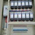 資陽原裝配電箱生產廠家