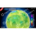 评价高的选服务好的气象历史数据接口气象数据