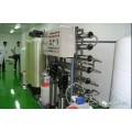 苏州软化水设备|软化苏州软化水设备|软化树脂更换一站式服务