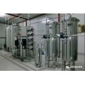 苏州EDI超纯水设备|电子产品用水设备厂家