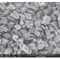正极材料镍锰酸锂包覆用高纯勃姆石粉