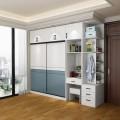 美式板式家具價格