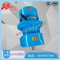XLA-5-6系列振动电机6级震动电机