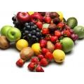 水果進口準入查詢,水果進口標簽