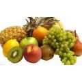 水果如何進口,水果怎樣進口,水果進口海運運輸
