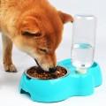 進口寵物營養膏報關有特殊要求嗎