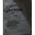 EstaneTPU5778噴涂油墨級TPU,噴涂油漆PU樹脂