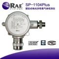 SP-1104PlusC03-0901-000一氧化碳传感器