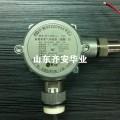 SP-1104Plus C03-0901-000氧气传感器