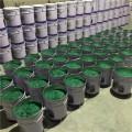 吸收塔施工树脂玻璃鳞片胶泥防腐