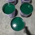 眉山市生产销售耐酸碱玻璃鳞片涂料