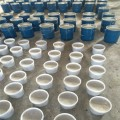 耐磨环氧陶瓷防腐涂料厂家批发