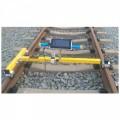 TYJJ-BX接触网智能巡检小车 高速铁路智能巡检设备
