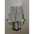 跳線卡箍JL328(Φ96)-89