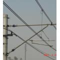 尾支线JLGT64(WZ)-09