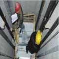 眉山性價比高的電梯井安裝工程