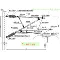 軟定位器TB/T 2075.4C(G)-09