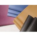 手感厚实皮革舒适耐用可压纹印花皮革批发全鸿体育用品支持定制