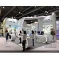 关注2020第五届华南国际胶粘剂及点胶设备展览会