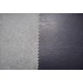質量PU皮革廠家直銷皮革面料舒適吸水耐磨支持定制可印花可壓紋