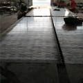 碳钢链板A金属碳钢链板A镀锌链板A宁津链板厂家直销