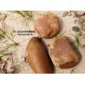 梅州天然鵝卵石批發 鵝卵石鋪裝做法 自然鵝卵石原產