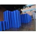 江門市塑料卡板,江門塑料托盤送貨上門