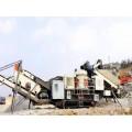 石英砂制砂機/河南制砂機/河卵石制砂機批發供應
