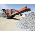 定制批發小型制砂機/大型制砂機/立軸制砂機