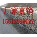 格宾石笼厂  格宾石笼厂家   桂林格宾石笼生产厂家