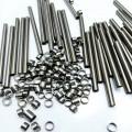 不銹鋼扁管 304不銹鋼精密制品管 不銹鋼螺旋焊管價格