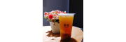【茉沏奶茶官网】茉沏奶茶活力满满人气十足