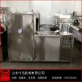一機多用仿手工豆腐機 家用小型豆腐機價格