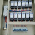 广元专业配电箱安装