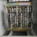 德陽提供變壓器廠家