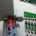深圳type-c PD電源老化測試板銷售