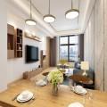 私宅设计公司
