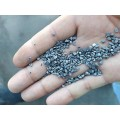 榆林金刚砂|榆林喷砂金刚砂|榆林耐磨金刚砂