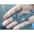 渭南金刚砂|渭南耐磨金刚砂|渭南金刚砂厂家