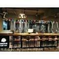 大型啤酒厂酿酒设备,自酿啤酒设备价格,啤酒设备厂家
