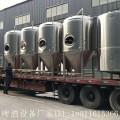 选择国内优质精酿啤酒设备厂家排名,自酿啤酒设备厂家