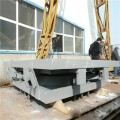 钢结构网架专用弹性固定滑移球铰钢支座报价