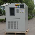 专业高低温试验箱报价