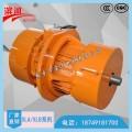 XLA-20-6系列振动电机1.5KW侧板振动电机
