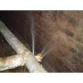 临安自来水管漏水检测及水管道查漏价格