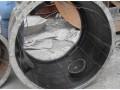 混凝土检查井钢模具 检查井模具型号 (10)