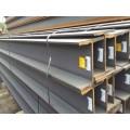 福建隧道工程专用,进口H型钢UC305,材质S355JR