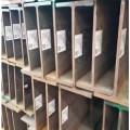 广东车辆制造专用,UB406英标H型钢,现货供应