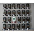 微型空氣流量計MF5700系列流量計