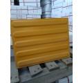 湖南怀化盲道砖,长沙盲道砖300x400x23mm规格